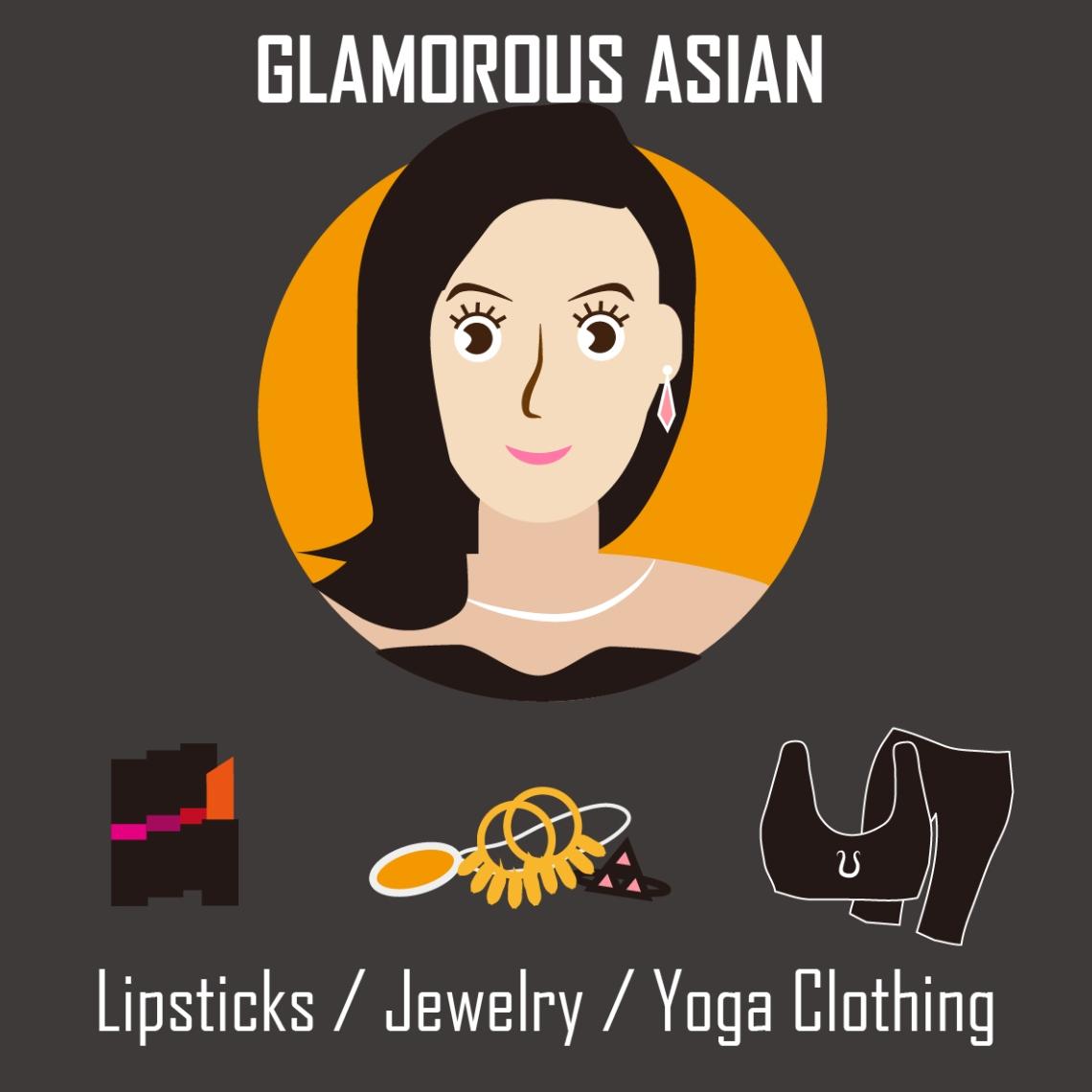 Asians-01