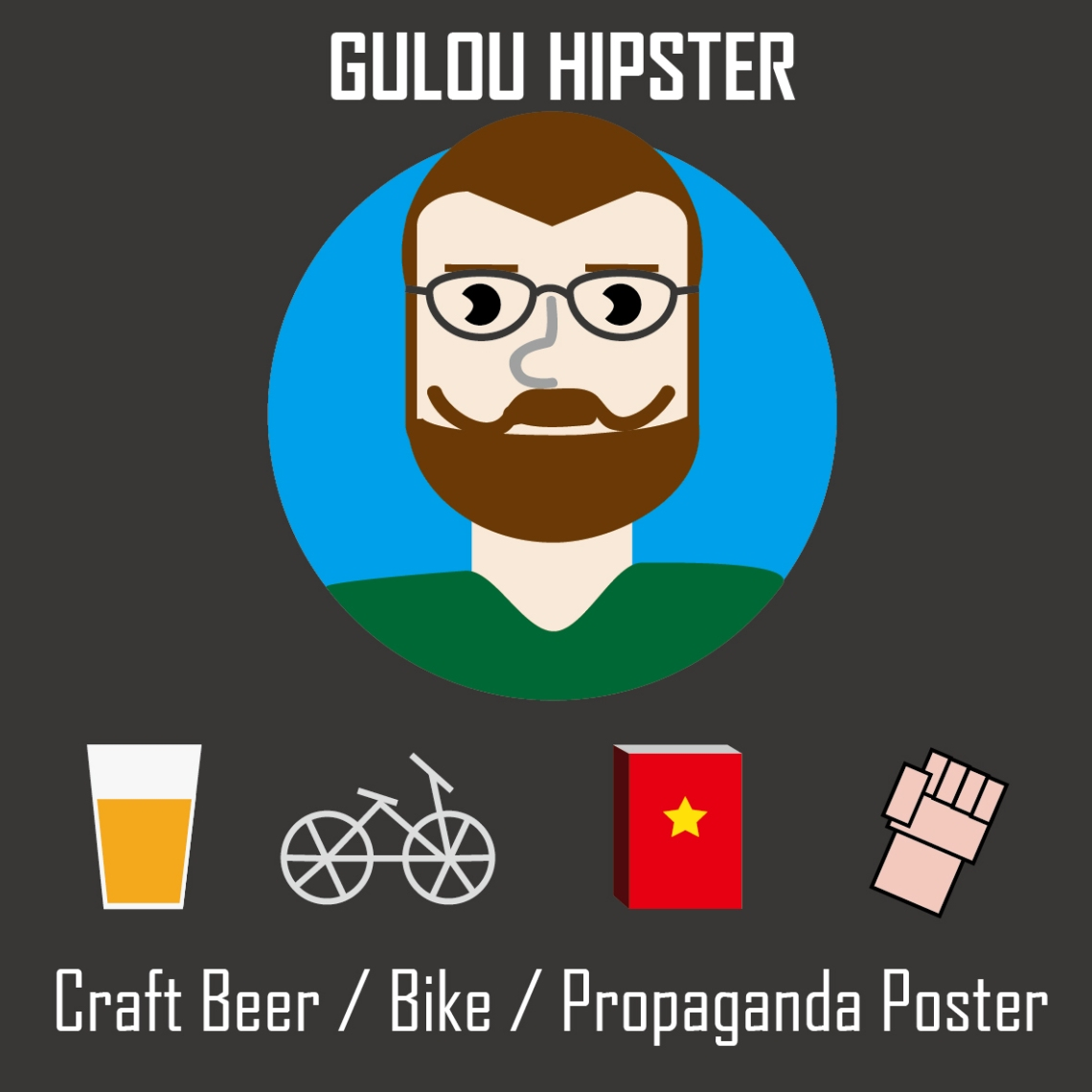 GulouHipster-01-01