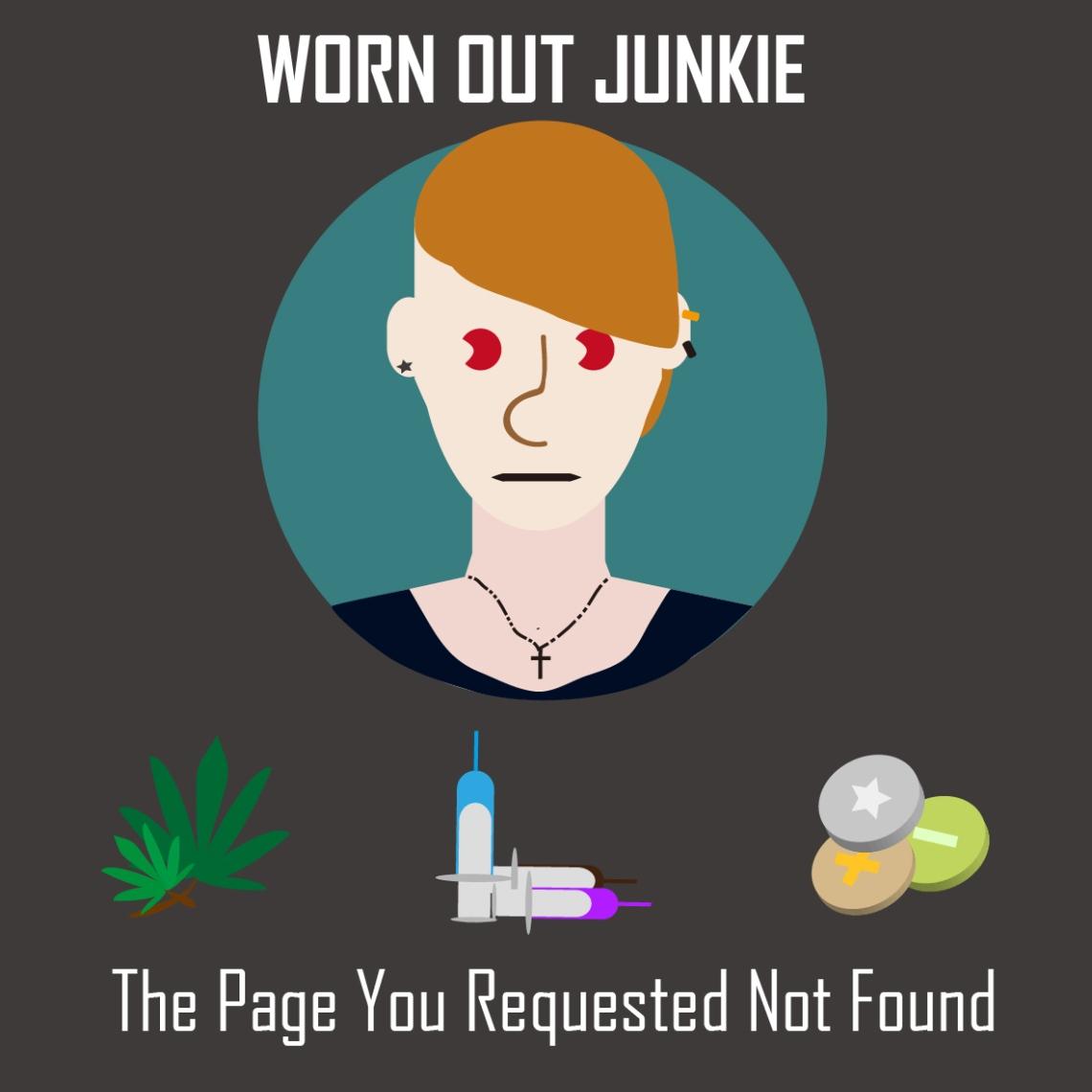 Junkie-01