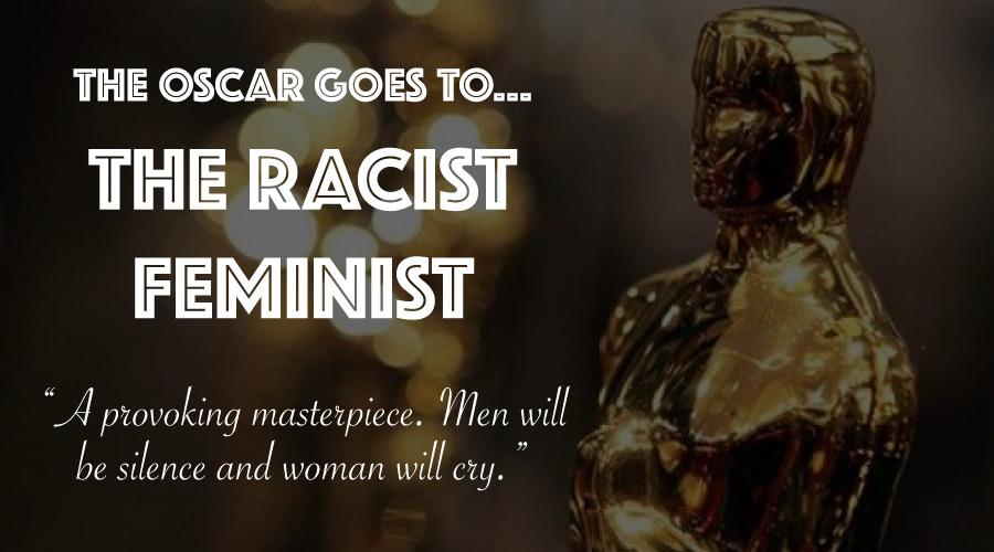 Oscar-1