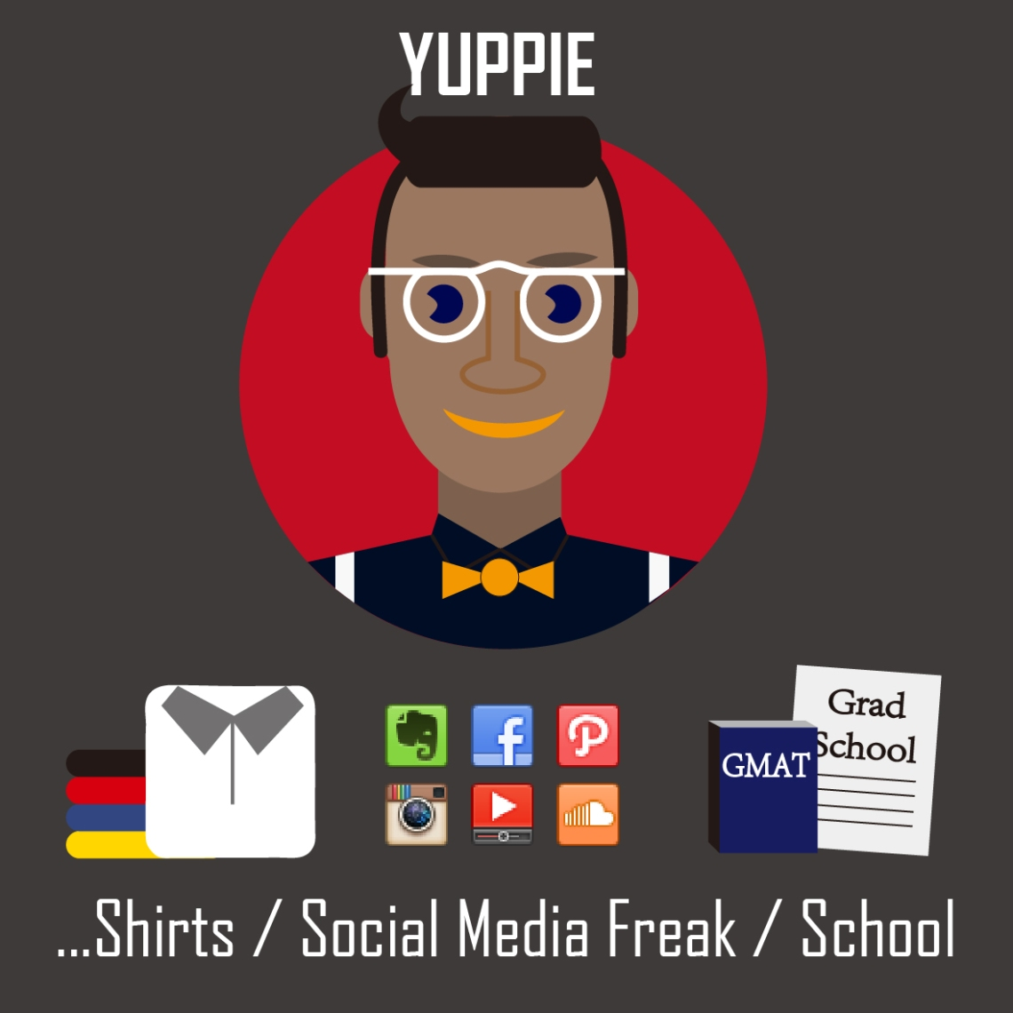 Yuppies-01