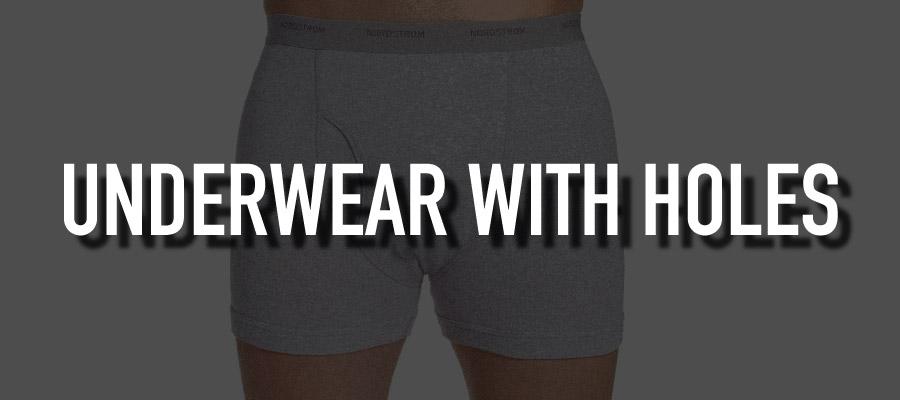underwear-5