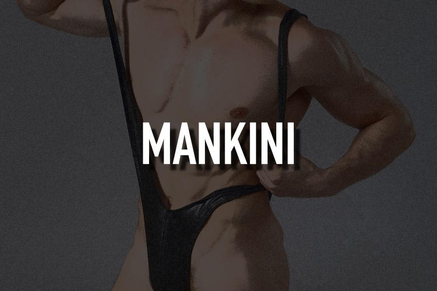 underwear-9
